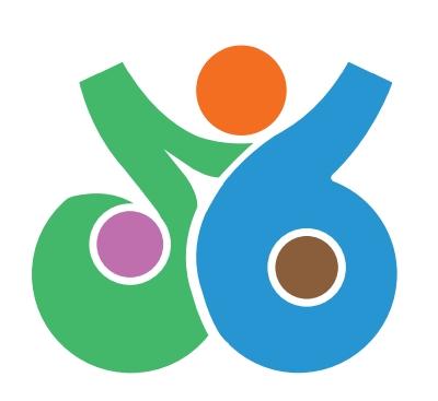 Logo Hari Kesehatan Nasional Tahun 2020