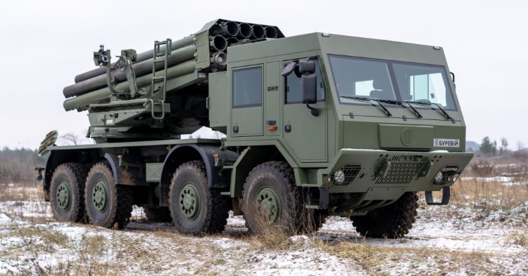 звіт про закупівлі військової техніки на Ukrainian Military Pages