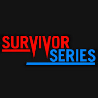 New Matches and More Announced For Survivor Series ** SPOILERS **