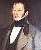 José Inés Tovilla — Gran Enciclopedia Salvat, Dominio público, https://commons.wikimedia.org/w/index.php?curid=1214669