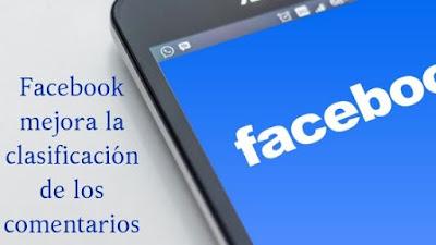 facebook-mejora-clasificacion-de-comentarios.jpg
