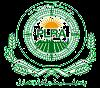Punjab Land Records Authority Jobs December 2020