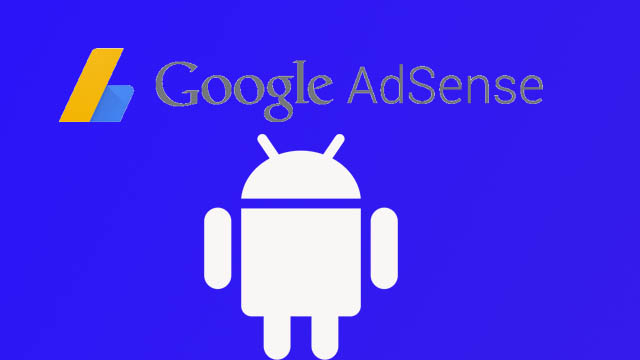 Google discontinued its AdSense Application on IOS and Android