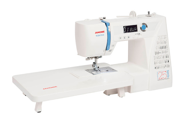 Just A Bit Frayed Janome NQM40 Best Travel Sewing Machine At A Best Travel Size Sewing Machine