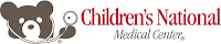Children's National Medical Center and Jobs