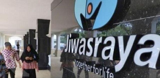Jihar News, Erick Thohir: Holdingisasi Jiwasraya Dimulai Februari 2020