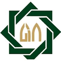 Seleksi Penerimaan Mahasiswa Baru UINSA Pendaftaran UIN Sunan Ampel 2019/2020