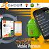 النسخة المدفوعة من عملاق الحماية Avast Mobile Security Premium للأندرويد مجانا