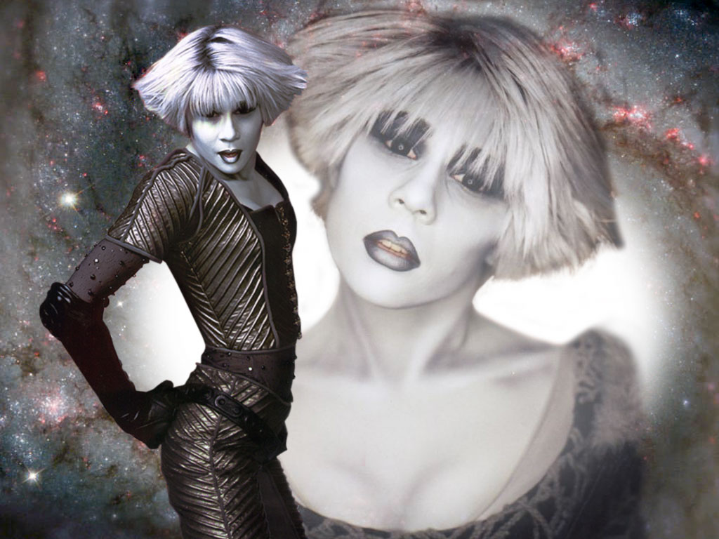 chiana farscape - photo #7