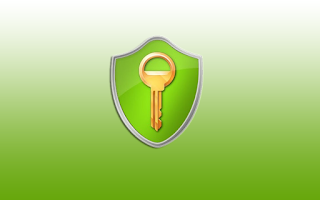 Software AxCrypt 2.1.1585