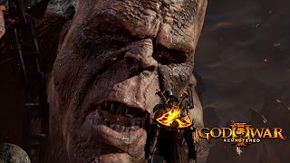 God Of War 3 Game Download Free
