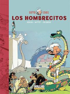 http://www.nuevavalquirias.com/los-hombrecitos-comic-comprar.html