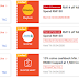 Shopee Voucher Codes: Collect NOW!