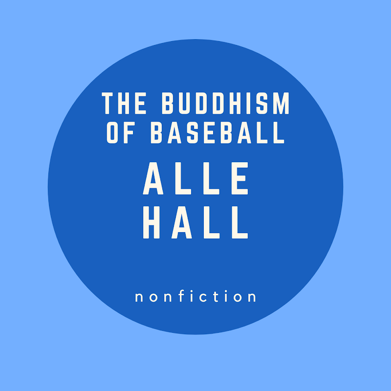 The Buddhism of Baseball