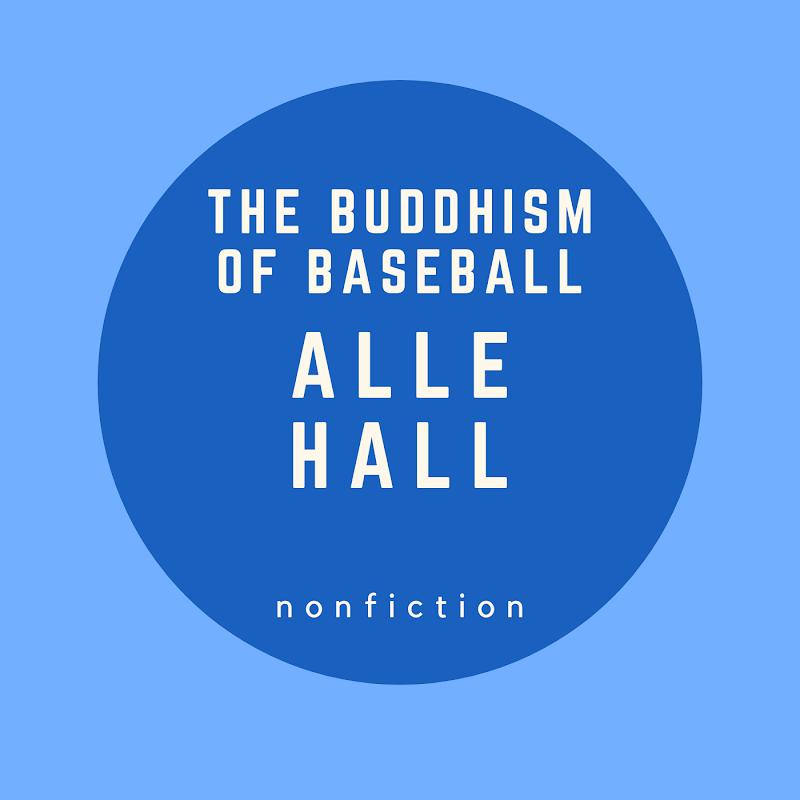 The Buddhism of Baseball