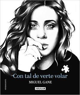 Con Tal De Verte Volar (Aguilar Operaciones Editor) PDF