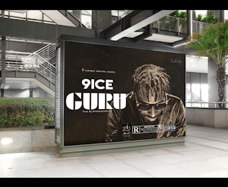 Download Guru by 9ice Mp3