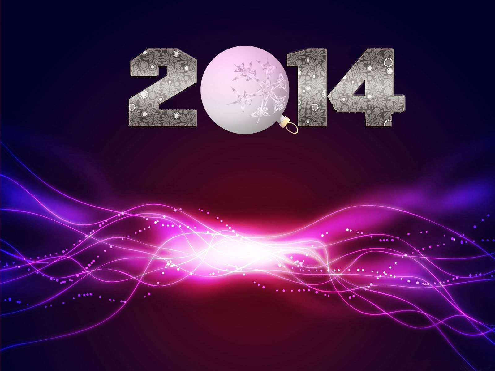 2014 Happy New Year Greetings.5 New Year Greeting Cards Samples 2014