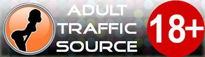 Monetizar Tráfico web para adultos