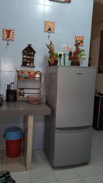 homestay langkawi