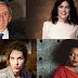 Portugal: Conheça o júri do Festival da Canção 2018