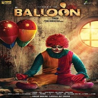 Balloon Songs Free Download, Jai Balloon Songs, Balloon 2017 Mp3 Songs, Balloon Audio Songs 2017, Balloon movie songs Download