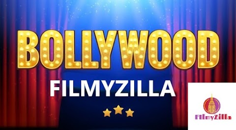 Filmyzilla - Know about more