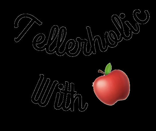 Tellerholic-with-PLe