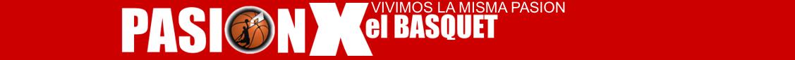 VOLVER A LA PORTADA DE HOY DE: PASION X EL BASQUET