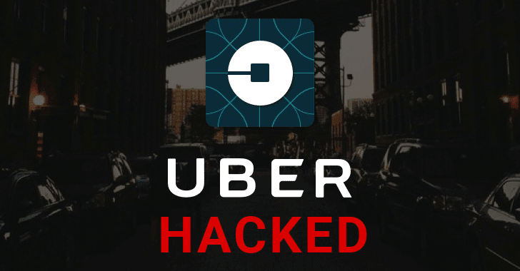 uber-data-breach