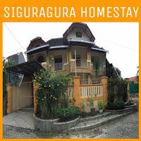 http://www.penginapanmurahmalang.com/2016/08/siguragura-homestay-kos-harian-syariah.html