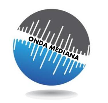 Onda Mediana RTV