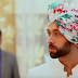 Masterstroke By  Kaamini  Against Shivaay In Star Plus Ishqbaaz