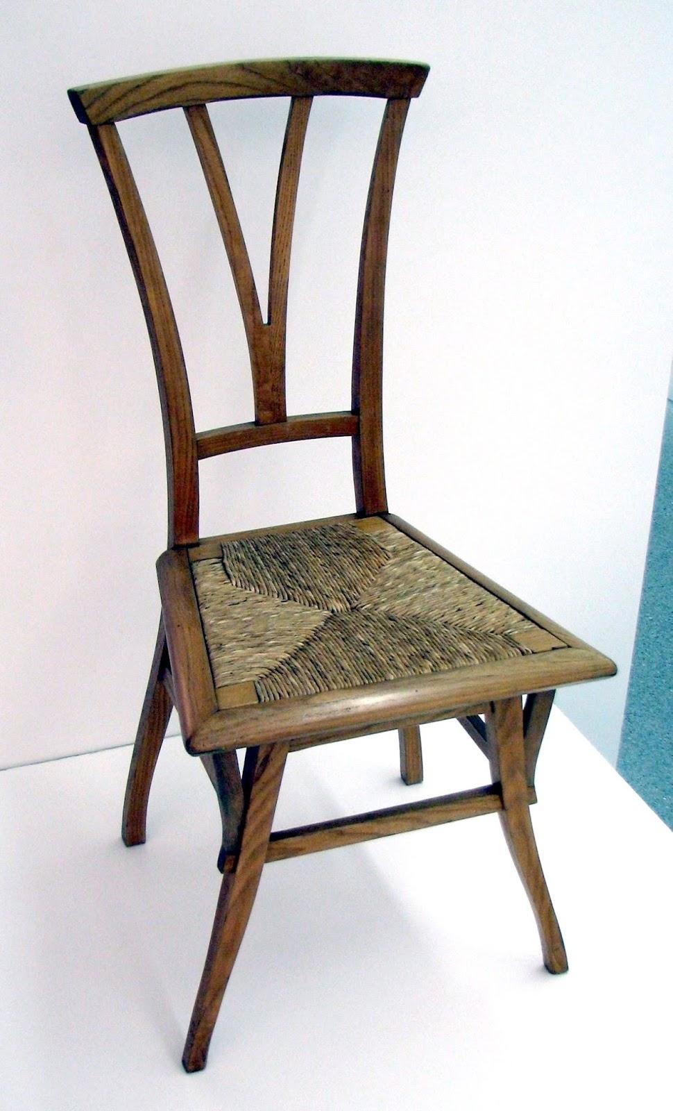 Ejemplos De Art Noveau Dise O Y Pintura Arte Y Dise O Fac De  # Muebles Bauhaus Caracteristicas