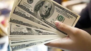 Transacciones en divisas dentro de la banca nacional pagarán un impuesto transaccional