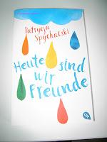https://bienesbuecher.blogspot.de/2016/04/rezension-heute-sind-wir-freunde_19.html