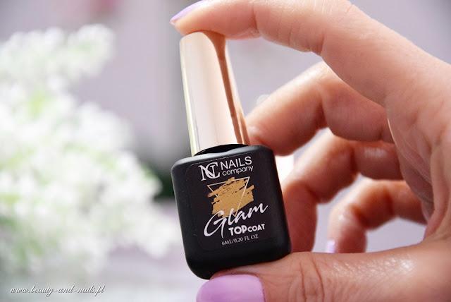 nc nails company