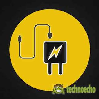 cara mengatasi baterai hp yang tidak bisa penuh
