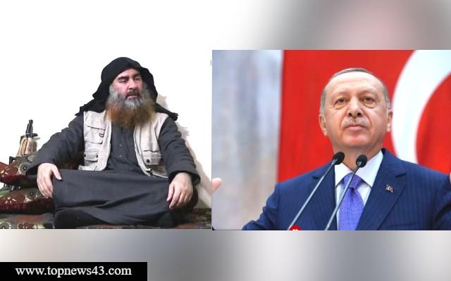 Abu Bakr al-Baghdadi - The World Will Not Miss Baghdadi