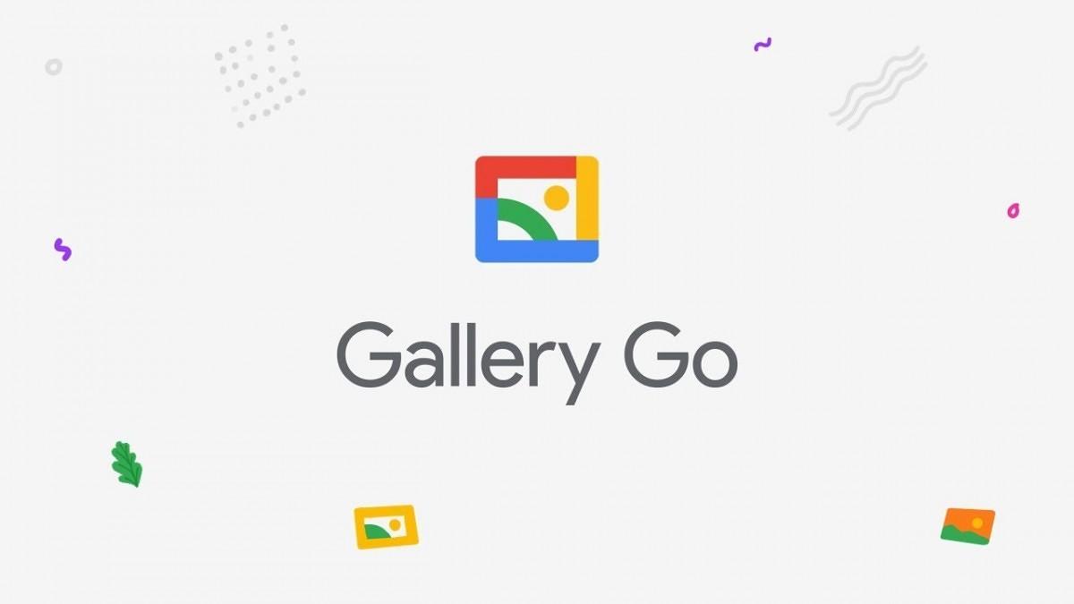 ما هو تطبيق Gallery Go الجديد من جوجل ؟