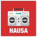 Hausa Radio Live Apk Download for Android