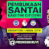 Prediksi Bola Brighton And Hove Albion vs Manchester City : Laga Pembuka Santai Buat The Citizens