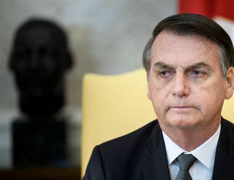 Frustração precoce com gestão Bolsonaro retarda retomada da economia