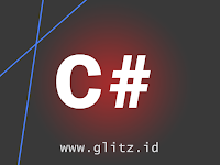 Download Source Code C#