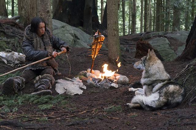 alpha 2018 manusia purba pra sejarah