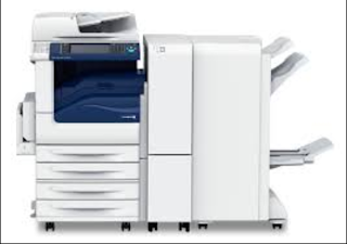 Fuji Xerox ApeosPort-IV C5575 Driver Download Windows 10 64-bit