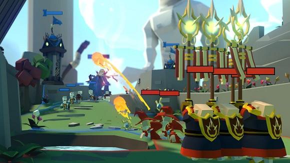 tabletop-gods-pc-screenshot-www.ovagames.com-3