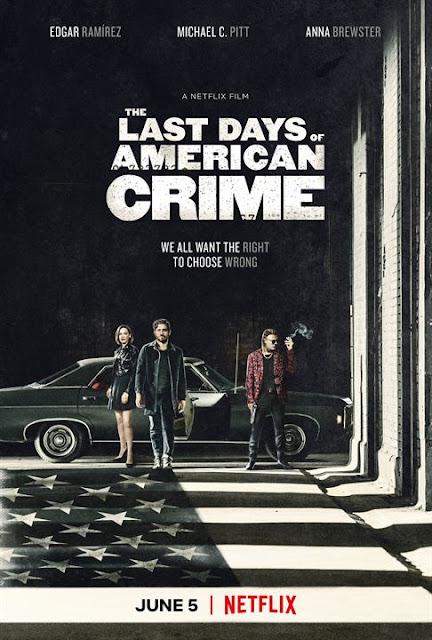 http://fuckingcinephiles.blogspot.com/2020/06/critique-last-days-of-american-crime.html?m=1