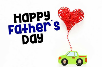 Beautiful Father's Day Wishes & Messages