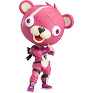 Nendoroid Fortnite Cuddle Team Leader (#1249) Figure